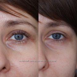 Ламинирование Botox ресниц ботокс