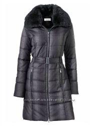 Куртка -пальто женское разм 38 из Германии