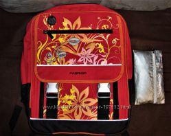 Рюкзак Fabrizio из Германии, 800 грн. Сумки и рюкзаки для детей ... 07fb0a4c86d