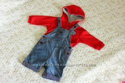 Брючки, шорты для мальчика