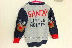 Джемпера, пуловеры для малыша