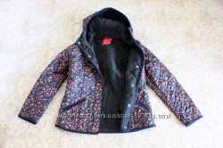 Симпатичные курточки на девочку 12 лет