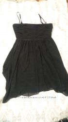 Платье итальянское BESSINI р. 3 на с