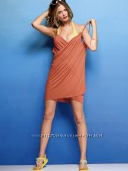 пляжные платья Виктория Сикрет XS, S Распродажа