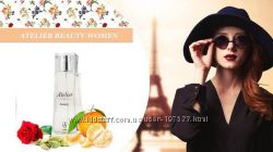 Новый аромат Atelier Beauty Woman