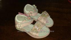Детские босоножки ТМ. LiLin Shoes