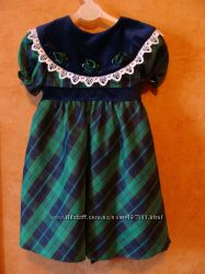 наши платья