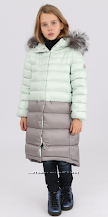 Зимние Деми пальто Borelli Италия Распродажа в наличии все размеры 3-16 лет
