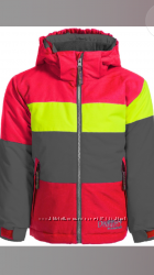 Зимняя куртка SNOW DRAGONS  4, 5 лет США