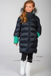 Зимние пальто Borelli Италия