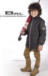 Предзаказ Borelli 2014 весна - мальчики
