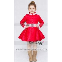 Брендовая детская и подростковая одежда Moncler и другая