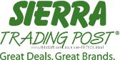 Заказы с Sierra под минус, быстрый выкуп