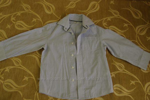 Рубашка Palomino размер 98-104