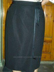 Элегантная юбка 48-50 размера
