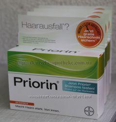 Приорин Priorin из Германии в Украине. купить