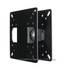 Крепёж настенный для LCD 14-23