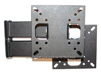 Крепёж настенный для LCD 14-23 КВАДО К-22