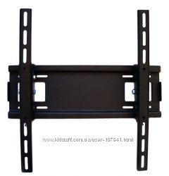 Крепёж настенный для LCD 30-53 КВАДО К-51
