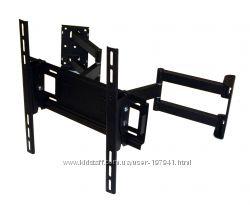 Крепёж настенный для LCD 30-53 КВАДО К-54