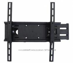 Крепёж настенный для LCD 30-53 КВАДО К-55