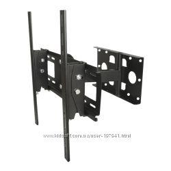 Крепёж настенный для LCD 30-53 КВАДО К-56