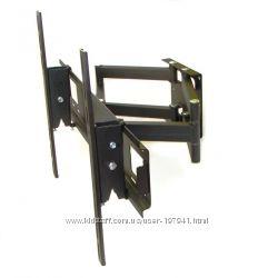 Крепёж настенный для LCD 30-53 КВАДО К-63