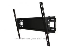 Крепёж настенный для LCD 30-53 Квадо K-65