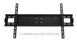 Крепёж настенный для LCD 42-63 Квадо K-66