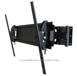 Крепёж настенный для LCD 42-63 Квадо K-68