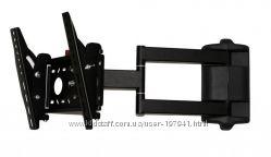Крепление для телевизора КВАДО К-133 15-37
