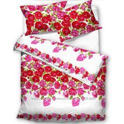 Индивидуальный пошив постельного белья по Вашим размерам