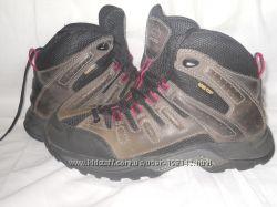 Ботинки Ecco, 36 размер