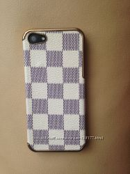 Чехол iPhone 5s, планшет