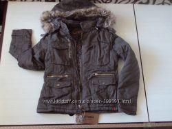 Стильные куртейки в двух цветах. Наличие. Внесезонная цена