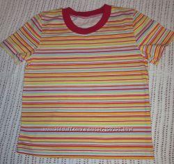 Продам футболку новая