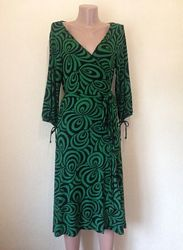 Платье George, вискоза 46-50 размер