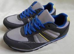 кроссовки C&A 31 размер