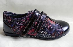 Туфли Берегиня 36размер