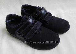 Туфли Берегиня 32-35 размеры в наличии