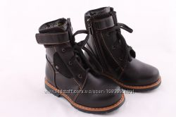 Ботинки Берегиня 26 c37c42e48ae04