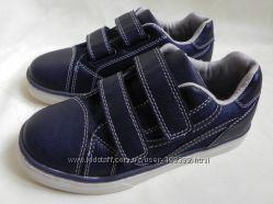 Туфли для мальчика C&A 25 - 30р в наличии