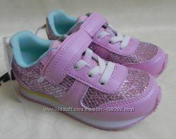 Модные фирменные кроссовки 27 размер