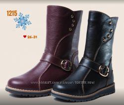 Туфли, босоножки, ботиночки БЕРЕГИНЯ 20-40р. Для девочек и их мамочек