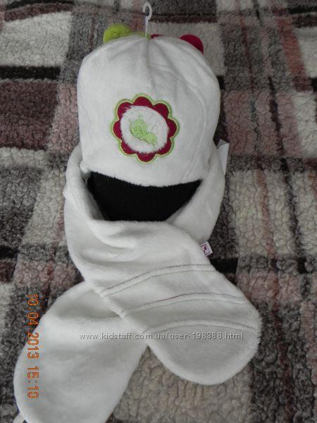 шапки, комплекты