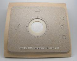 Мешок пылесборник УНИВЕРСАЛЬНЫЙ для пылесоса наличии