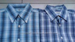 Рубашка Canda Германия, s и m.