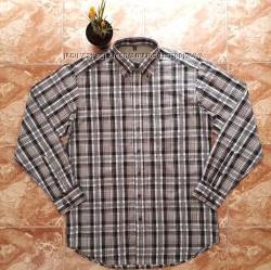 Рубашки c. a. n. d. a Германия, обе в разм. S .