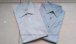 Рубашки Angelo Litrico, Германия, S.