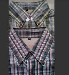 Рубашки c. a. n. d. a, Германия, S.